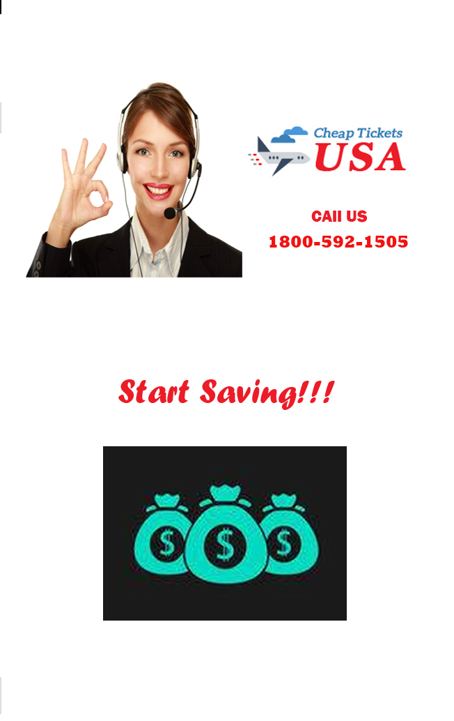 About Flynowcheap Com Best Tour And Travel Companyin Usa