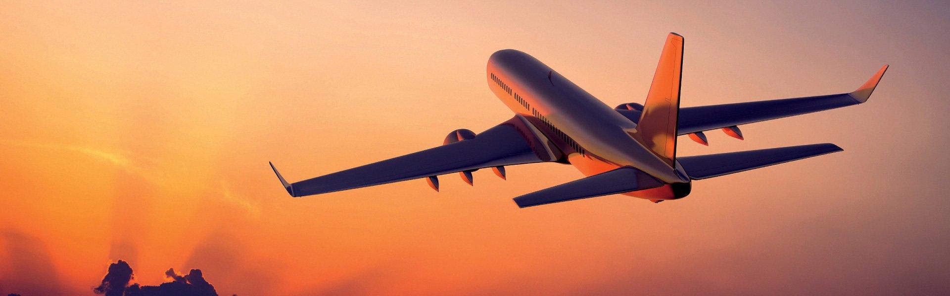 online cheap flight tickets for sale