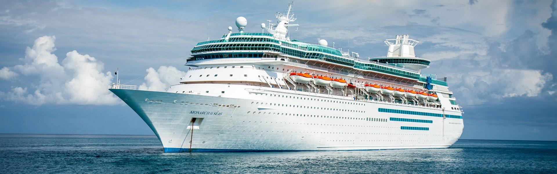 atlantic - Cruise Tour, Family Cruises, Group Cruises, Honeymoons, Luxury Cruises, CruisesWedding, Seminars at sea, Theme Cruises etc