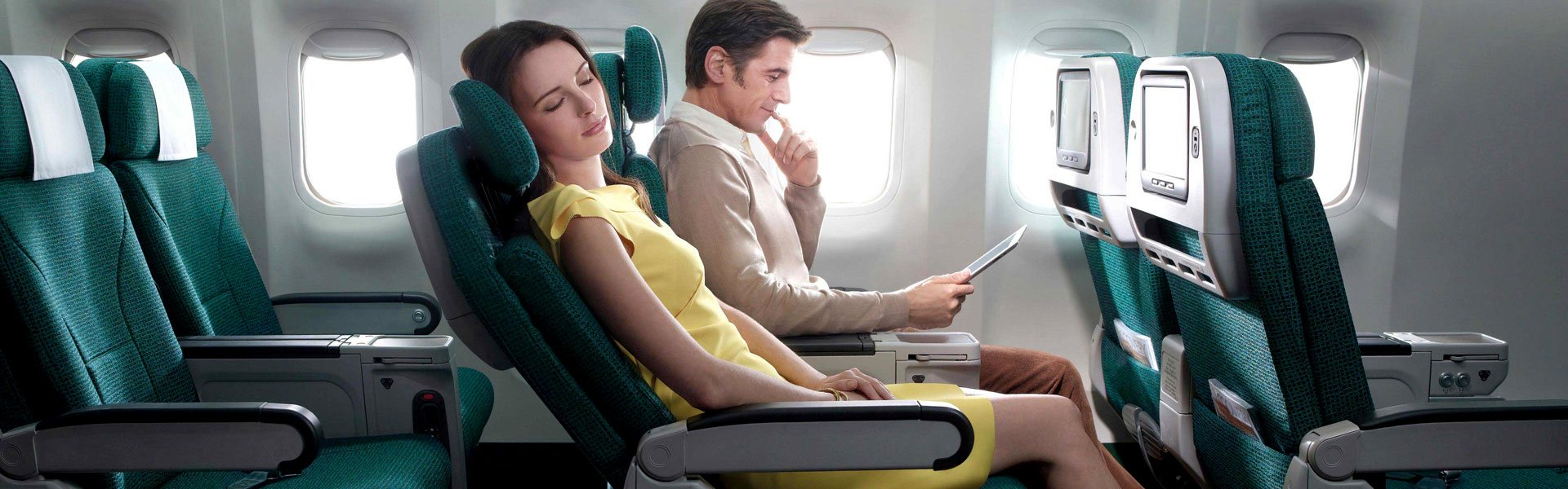 best flight tickets on sale for business user at big discounts