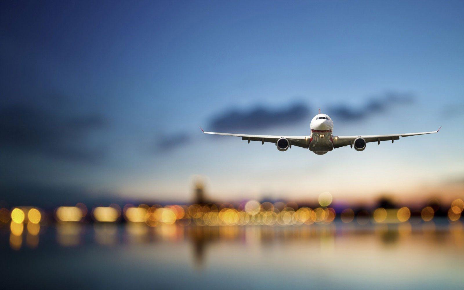 Cheap Flights, Cheap Airfares, Discount Flight Tickets
